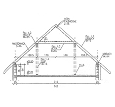 jm-building-services