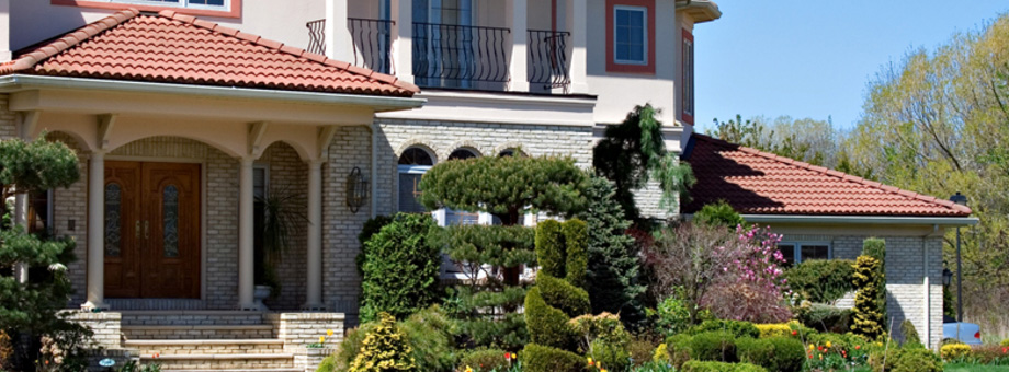 LAST CALL FOR GRANTS